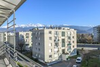 Sale Apartment 4 rooms 80m² Meylan (38240) - Photo 2