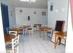 Location Local commercial 60m² Chauny (02300) - Photo 1