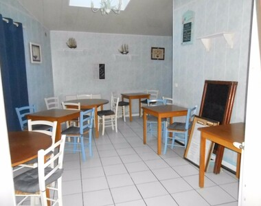 Location Local commercial 60m² Chauny (02300) - photo