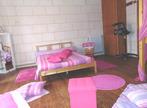 Sale House 11 rooms 290m² Saint-Germain-d'Arcé (72800) - Photo 7
