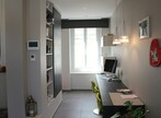 Sale House 7 rooms 200m² Montreuil (62170) - Photo 6