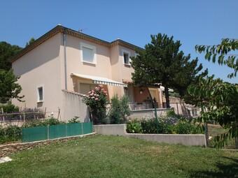 Vente Immeuble 10 pièces 202m² Viviers (07220) - photo