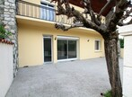 Vente Appartement 3 pièces 65m² Vif (38450) - Photo 2