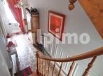 Vente Maison 190m² Arras (62000) - Photo 1