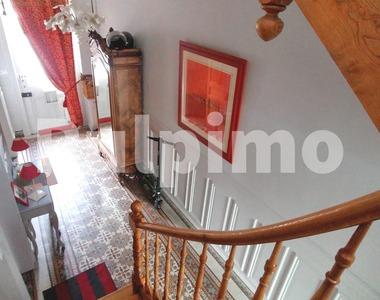 Vente Maison 190m² Arras (62000) - photo