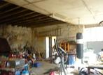 Vente Maison 4 pièces 95m² Braye-sur-Maulne (37330) - Photo 8