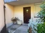 Vente Appartement 3 pièces 70m² Meylan (38240) - Photo 8