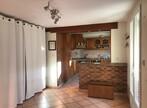Vente Maison 4 pièces 100m² Briare (45250) - Photo 3