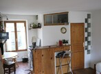 Sale Apartment 2 rooms 29m² Paris 19 (75019) - Photo 3