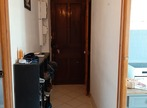 Location Appartement 3 pièces 62m² Grenoble (38000) - Photo 8