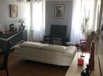 Location Appartement 3 pièces 8 353m² Saint-Jean-en-Royans (26190) - Photo 2