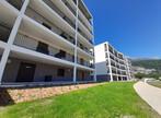 Vente Appartement 4 pièces 82m² Le Pont-de-Claix (38800) - Photo 6