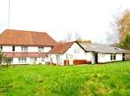 Vente Maison 8 pièces 295m² Beaurainville (62990) - Photo 1