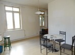 Vente Appartement 2 pièces 42m² MONTELIMAR - Photo 1