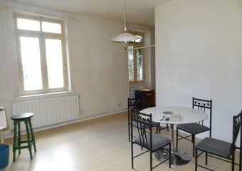 Vente Appartement 2 pièces 42m² MONTELIMAR - photo