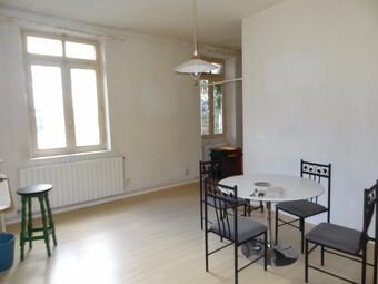 Vente Appartement 2 pièces 42m² MONTELIMAR - photo