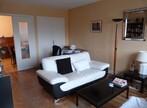 Vente Appartement 3 pièces 84m² Grenoble (38100) - Photo 7