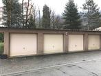 Location Garage 15m² Saint-Martin-d'Hères (38400) - Photo 3