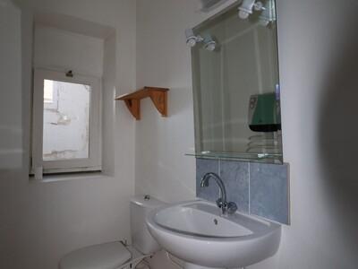 Location Appartement 1 pièce 26m² Pau (64000) - Photo 8