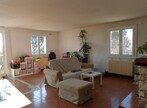 Sale House 3 rooms 100m² Lauris (84360) - Photo 2