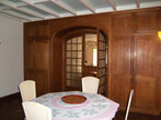 Vente Maison 8 pièces 208m² Arvert (17530) - Photo 9