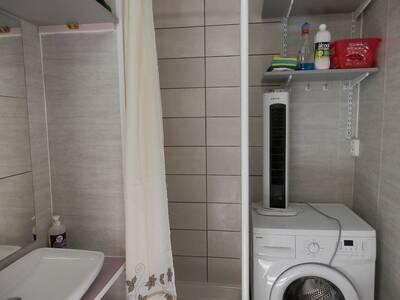 Vente Appartement 2 pièces 28m² Vieux-Boucau-les-Bains (40480) - Photo 7