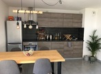 Renting Apartment 3 rooms 60m² Strasbourg (67200) - Photo 2