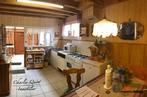 Sale House 3 rooms 102m² Beaurainville (62990) - Photo 4