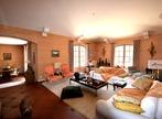 Vente Maison 6 pièces 210m² Vétraz-Monthoux (74100) - Photo 11