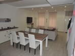 Sale House 6 rooms 133m² Étaples (62630) - Photo 3
