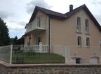 Vente Maison 8 pièces 150m² Corre (70500) - Photo 1