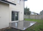 Vente Maison 8 pièces 195m² Audenge (33980) - Photo 8