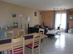 Vente Maison 5 pièces 129m² Cognat-Lyonne (03110) - Photo 3