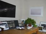 Location Appartement 2 pièces 37m² Chantilly (60500) - Photo 1