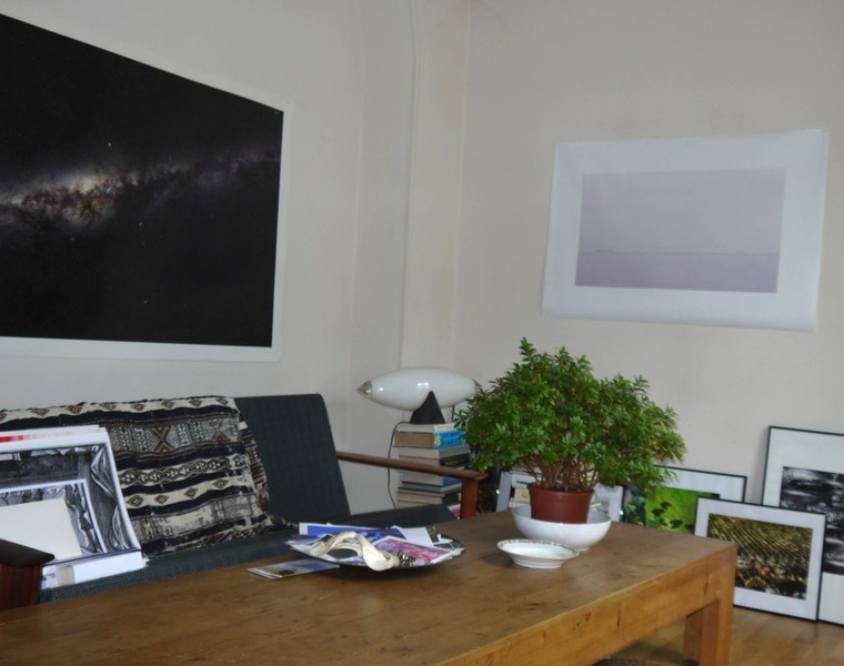 Location Appartement 2 pièces 37m² Chantilly (60500) - photo