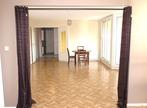 Vente Appartement 5 pièces 117m² Meylan (38240) - Photo 4