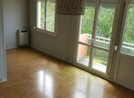 Location Appartement 3 pièces 77m² Lillebonne (76170) - Photo 1