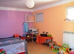 Vente Appartement 3 pièces 56m² PEYROLLES - Photo 2