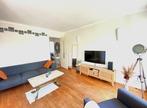 Sale Apartment 3 rooms 52m² Toulouse (31000) - Photo 2