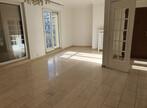 Location Appartement 4 pièces 100m² Mulhouse (68100) - Photo 2