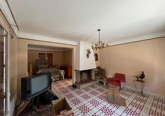 Vente Maison 4 pièces 102m² Châtillon-sur-Loire (45360)