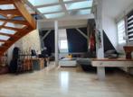 Vente Appartement 3 pièces 87m² Mulhouse (68100) - Photo 2