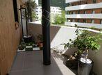 Sale Apartment 4 rooms 78m² Seyssins (38180) - Photo 2