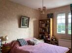 Vente Maison 5 pièces 130m² Briare (45250) - Photo 7