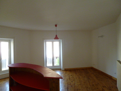 Location Appartement 2 pièces 39m² Montbrison (42600) - Photo 11
