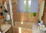 Vente Maison 6 pièces 146m² Beaulieu-sous-Parthenay (79420) - Photo 11