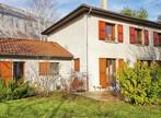 Vente Maison 7 pièces 180m² Meylan (38240) - Photo 1