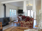 Sale House 8 rooms 295m² Saint-Aubin (62170) - Photo 4