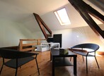 Sale House 8 rooms 230m² Plateau des Petites Roches - Photo 8