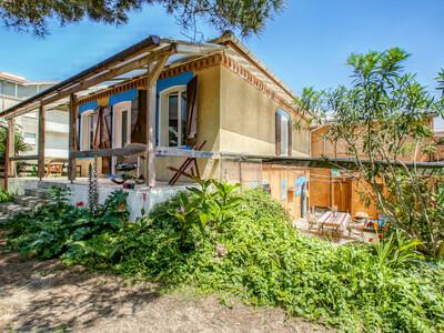 Vente Maison 6 pièces 160m² Capbreton (40130) - Photo 8